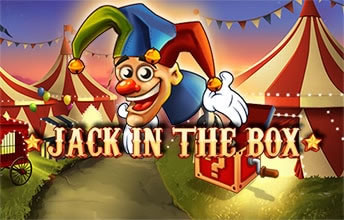 Jack in the Box: For Real Casino Lovers